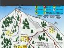 Το χιονοδρομικό κέντρο του Λαϊλιά, πηγή Αριάδνη Παπαφωτίου