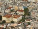 Το κτίριο της Νομαρχίας - πηγή www.airphotos.gr