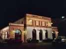 Το ιστορικό θέατρο του ΟΡΦΕΑ, πηγή ΝΕΠΟΣ