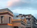 Το κτίριο της Εθνικής Τράπεζας, πηγή ΝΕΠΟΣ