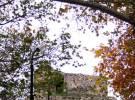 Ακρόπολη της πόλης , πηγή Αριάδνη Παπαφωτίου