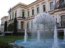 Το κτίριο της Νομαρχίας - πηγή ΝΕΠΟΣ