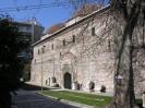 Αρχαιολογικό μουσείο - Το Μπεζεστένι των Σερρών - πηγή ΝΕΠΟΣ