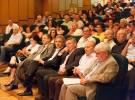 17/05/2013 - Χορευτική Συνάντηση του Συλλόγου Σαρακατσαναίων
